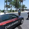Cosa Nostra: 38 arresti tra Palermo e Bagheria, gestiva tutto una donna