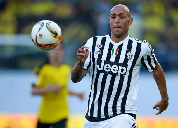 Calciomercato Juventus: Simone Zaza ha chiesto ufficialmente di essere ceduto