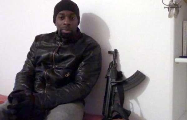 """Charlie Hebdo, in un video gli ultimi attimi di vita di Coulibaly: """"Morirò da martire"""""""