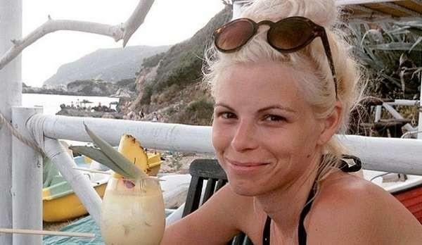 Omicidio Ashley Olsen: il movente diventa più chiaro, ecco cos'ha detto l'assassino