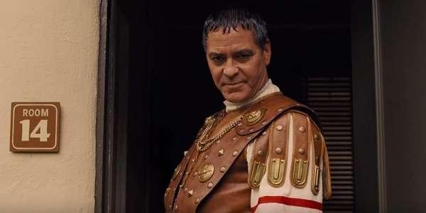 """""""Ave Cesare!"""", il ritorno dei fratelli Coen con una satira su Hollywood: trama e trailer"""