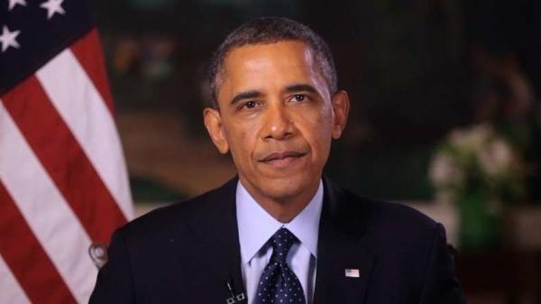 """Obama presto a congresso: """"Ora combattiamo la guerra alla violenza con le armi"""""""