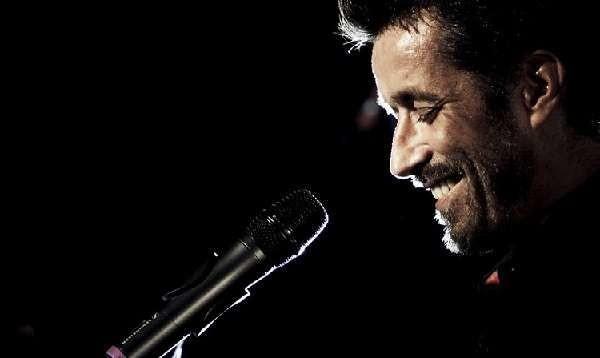 """Daniele Silvestri: il 15 gennaio arriva il singolo """"Quali Alibi"""", il 27 febbraio inizia il tour"""