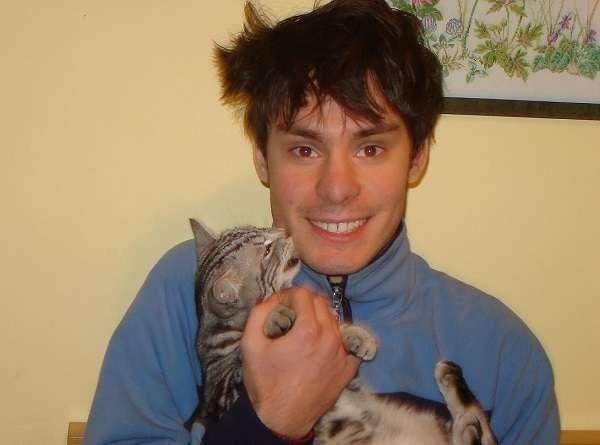 Attualita - Farnesina, studente italiano di 28 anni scomparso al Cairo l