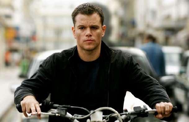 """Matt Damon, l'eroe più """"salvato"""" al cinema: un fan quantifica il prezzo dei salvataggi"""