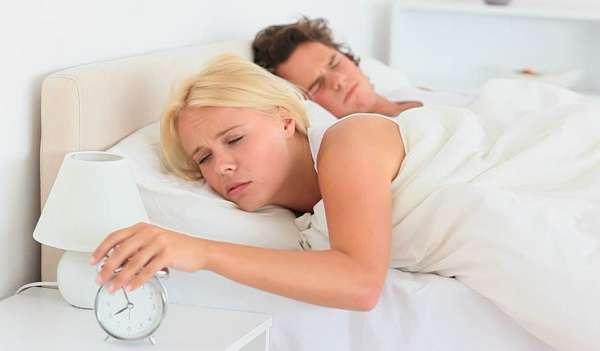 Mimicker Alarm, la sveglia digitale per i dormiglioni: non basta un semplice click per disattivarla