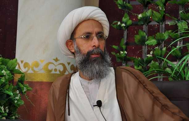 """Arabia Saudita, 47 esecuzioni per terrorismo: tra loro leader sciita. Iran: """"Riad pagherà"""""""