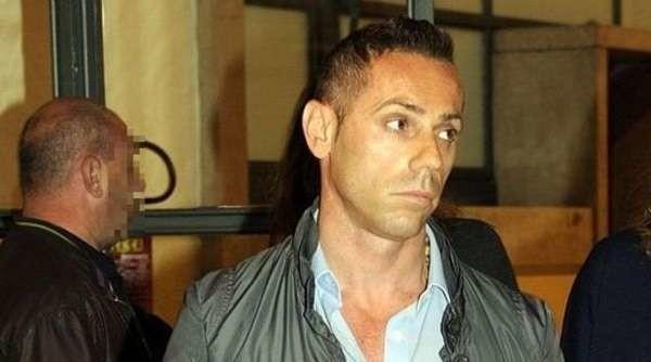 Pietro Maso indagato dalla Procura: avrebbe tentato di estorcere del denaro alle sorelle