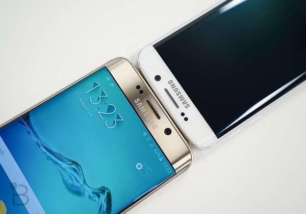 Samsung Galaxy S7, l'azienda sudcoreana lancia il suo nuovo smartphone