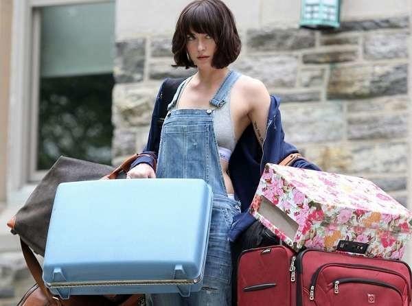 """""""Single ma non troppo"""", essere single e riderci sopra con Dakota Johnson: trama e trailer"""