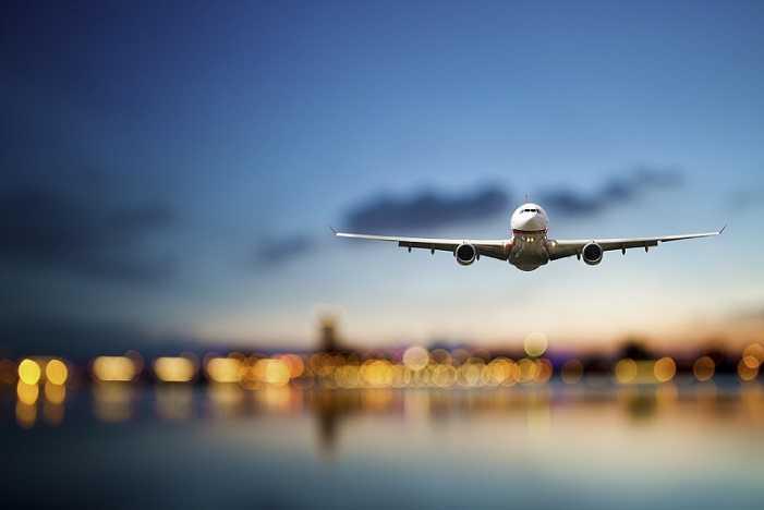 Biglietti aerei: con l'arrivo del 2016 le tasse aumentano fino al 30%