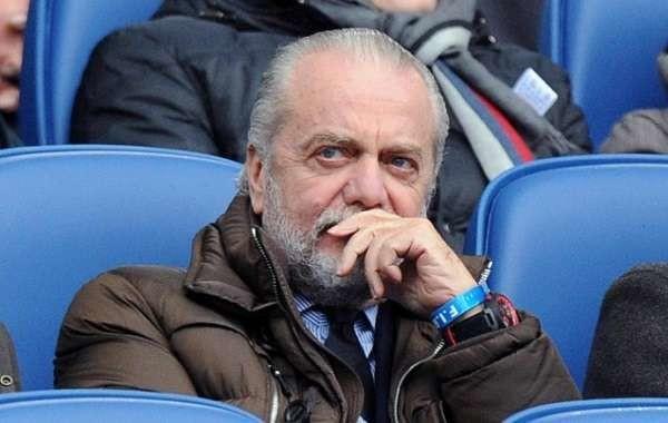 Calciomercato Napoli: no per Soriano, si tratta per Maksimovic, Kramer ed Herrera