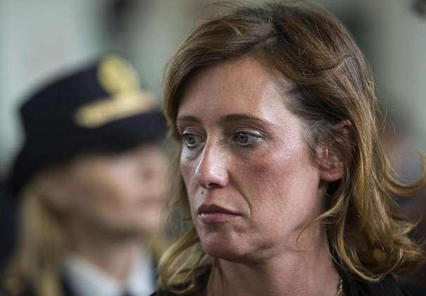 """Caso Cucchi, la sorella: """"Ecco chi ha ucciso mio fratello"""". Il carabiniere la denuncia"""
