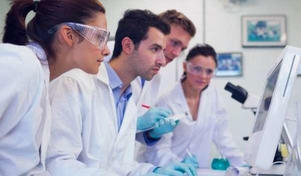 Tumore al fegato, scoperta tutta italiana: produzione di interferone come possibile cura