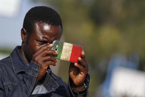 Milano, fino a 400 euro al mese alle famiglie che ospiteranno un profugo