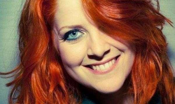 """Noemi, """"Cuore d'artista"""" è il suo nuovo album: in uscita il 1° febbraio, prima di Sanremo"""