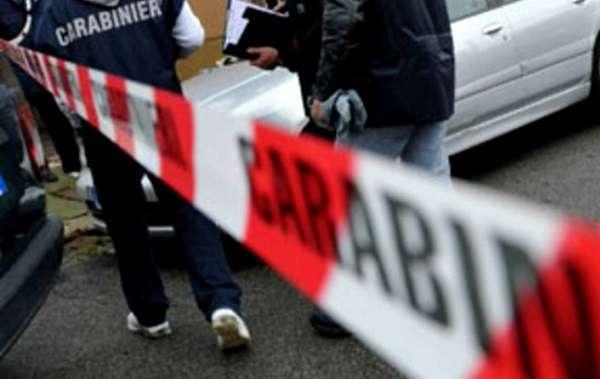 Cosenza: dottoressa uccisa mentre faceva jogging a Cetraro, arrestato ex cognato