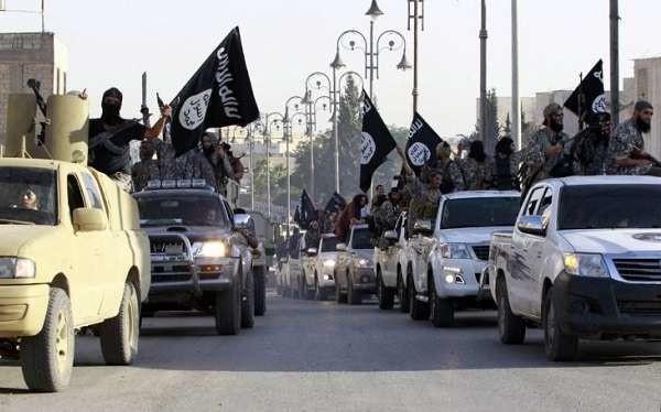 Isis, in crisi anche il Califfato: dimezzato lo stipendio ai jihadisti