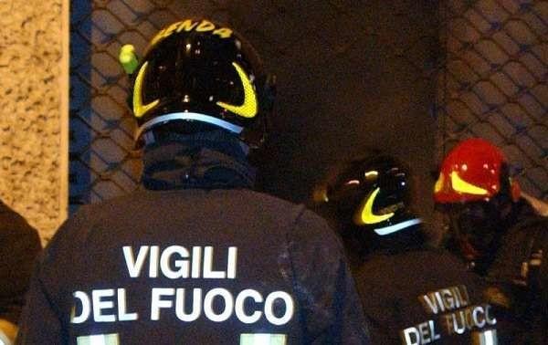 Ancona: anziano trovato carbonizzato nella sua abitazione, si sospetta un malore