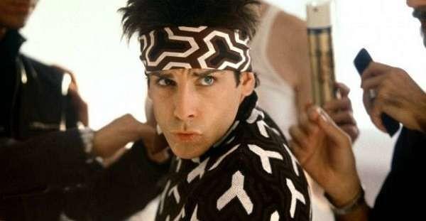 """""""Zoolander 2"""", esce nelle sale il sequel della commedia cult di Ben Stiller: trama e trailer"""