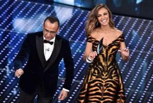 Sanremo 2016 tra fiori e polemiche: gli esclusi dal Festival accusano i figli dei talent