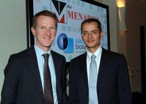 Biopsia, la lotta al cancro diventa digitale: la ricerca è made in Italy