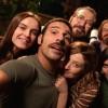 """""""Perfetti sconosciuti"""", il film sulla privacy nell'era dei telefonini e dei social: trama e trailer"""
