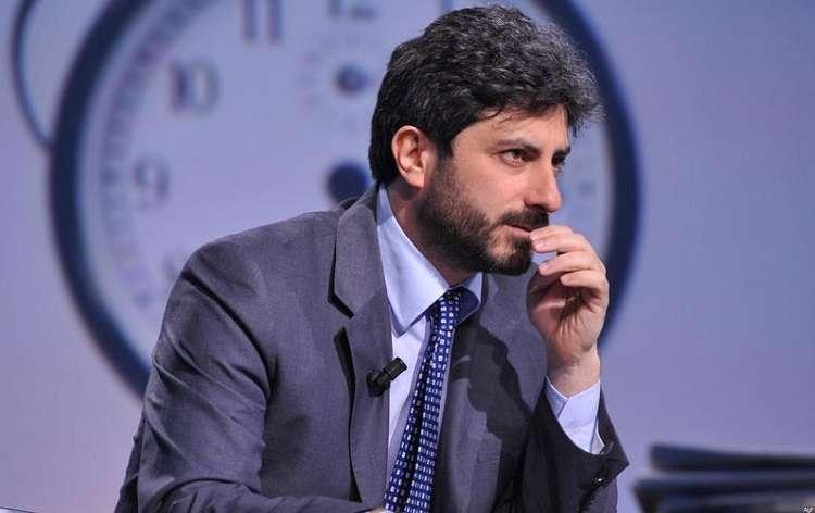 """M5S, Roberto Fico: """"Nessun passo indietro sulle Unioni civili, voteremo sì"""""""