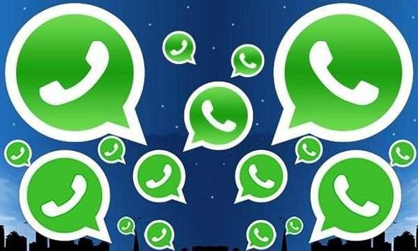 WhatsApp, traguardo importante per Mark Zuckerberg: raggiunto un miliardo di utenti