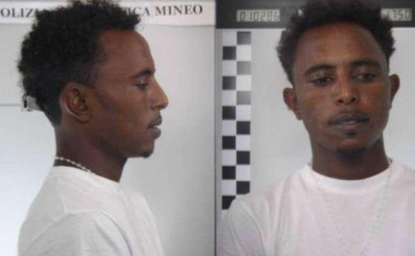 Germania, arrestato trafficante di esseri umani eritreo: gestì rotta italo-libica