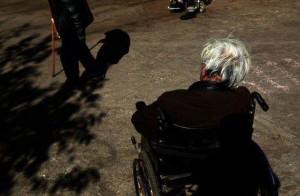 Vercelli, violenze e umiliazioni nella casa di cura di Borgo d'Ale: 18 arresti