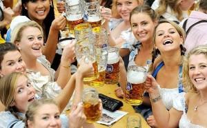 Diserbante in diversi marchi di birra tedesca, scatta l'allarme anche per l'Italia