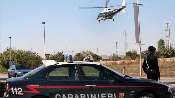 Catania, azzerata la cosca mafiosa Laudani, alleata dei Santapaola: oltre 109 arresti