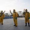 Virus Zika: contagio anche dopo aver avuto rapporti con persone infette