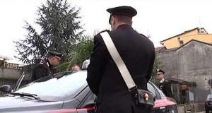 Grosseto: scarcerato ex poliziotto che sparò ad un ladro entrato nel suo terreno