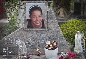 """Yara Gambirasio, testimone racconta: """"Vidi Bossetti in auto con una ragazzina 14enne"""""""