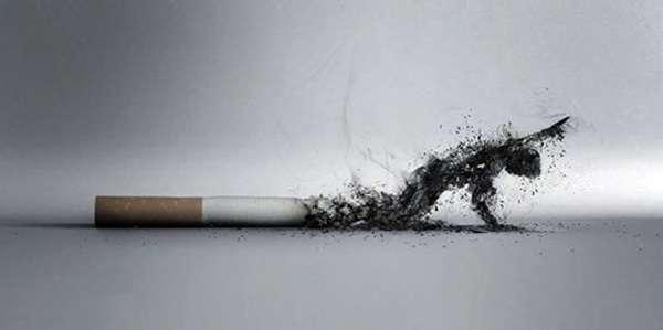 Fumo, nuove regole in vigore dal 2 febbraio 2016: tutti i divieti e cambiamenti