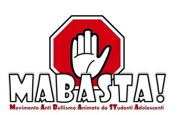 """Lecce, nasce 'Mabasta' per dire no al bullismo: """"Denunciate soprusi e violenze su Fb"""""""