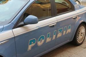 Rovigo shock: uccide moglie, suocera e compagno davanti ai figli, poi si suicida
