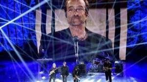 Sanremo, bene la serata cover ma è giallo su Miele: ecco il programma per la quarta