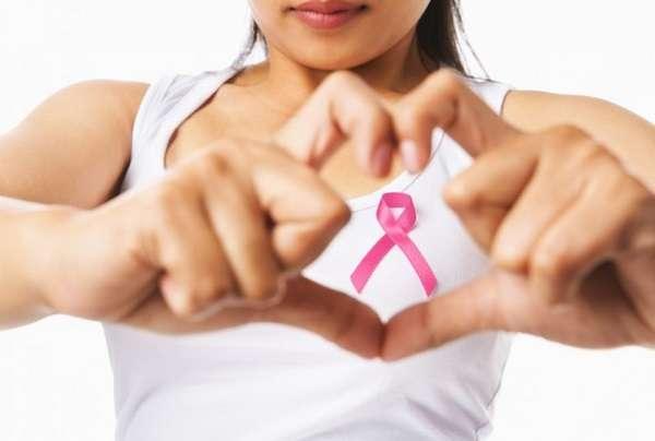 Cancro, mortalità diminuita: prevenire è meglio che curare, ascoltiamo il nostro corpo