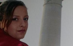 """Loris Stival, Veronica Panarello shock: """"Lo ha ucciso mio suocero, eravamo amanti"""""""