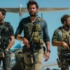 """13 Hours: The Secret Soldiers of Benghazi"": action filmato da Michael Bay. Trama e trailer"
