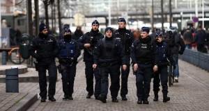 Attentati a Bruxelles, falla della polizia belga: sapeva dove si trovava Salah dal 7 dicembre