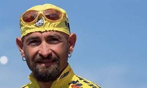 """Pantani, un detenuto intercettato: """"La camorra lo fece estromettere dal Giro del'99"""""""