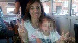 Bruxelles: tra i dispersi ancora Patricia Rizzo, i genitori all'ospedale militare belga
