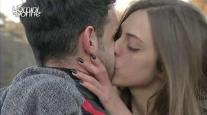 Uomini e Donne, anticipazioni Trono Classico: Lucas ha scelto Giulia, ma ha mentito a tutti
