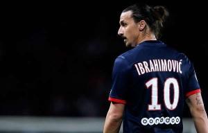 Calciomercato, offerta shock per Zlatan Ibrahimovic: proposta da 75 milioni all'anno