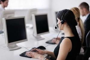 Nuovo Codice Etico per call center: non telefoneranno più di domenica e festivi