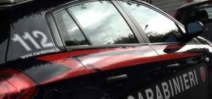 Milano: percuote la sua ex ragazza con una catena, picchiato anche il ragazzo che l'ha difesa